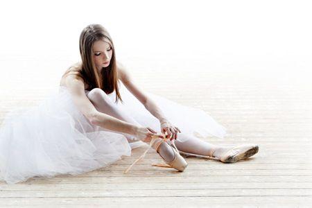Dieta balerinei: cum slabesti sanatos cate 1 kg pe zi