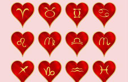 Horoscop de dragoste 2015 pentru fiecare semn al zodiacului