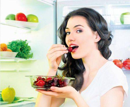 Alimente care va ajuta sa slabiti rapid
