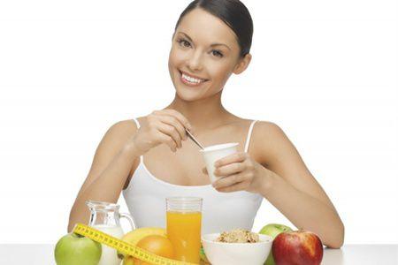 Lista alimentelor ce pot provoca apariţia celulitei