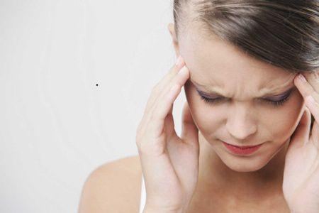4 alimente pentru a calma durerile de cap