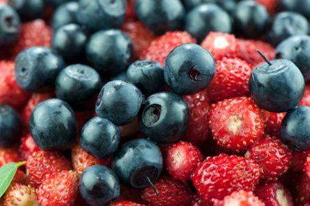 10 alimente sanatoase pentru plamani