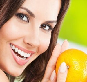Alimente care ne protejeaza de boli