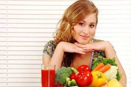 10 tipuri de alimente care elimina pietrele la rinichi