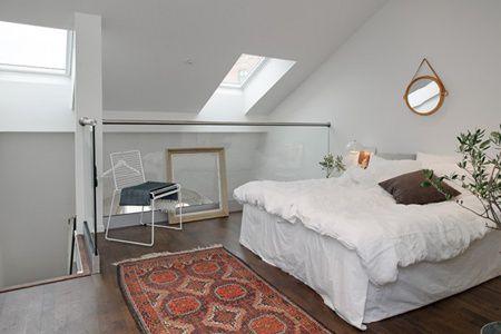 decor simplu si elegant pentru un apartament mic � bewomannet
