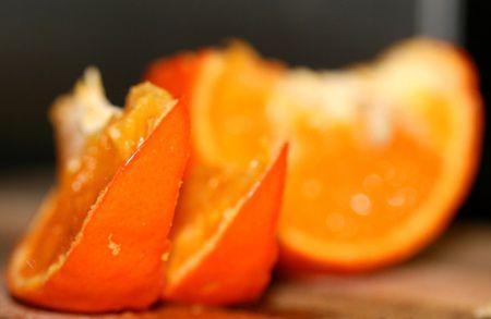 Arsuri la stomac: ce alimente sa evitam