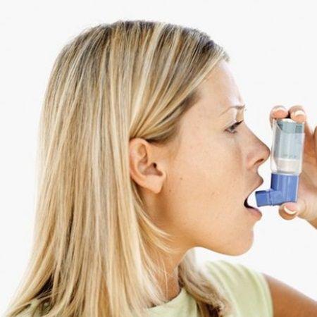 Ceapa si usturoiul fac minuni in tratarea astmului