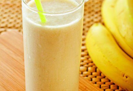 Bananele pot preveni aceasta boala teribila. Uite reteta miraculoasa