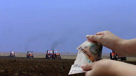 50 000 de euro pentru orice tanar care vrea sa-si deschida o afacere in mediul rural