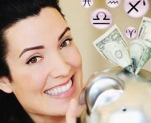 Horoscopul zodiilor cu bani: Care sunt zodiile cu atractie la bani
