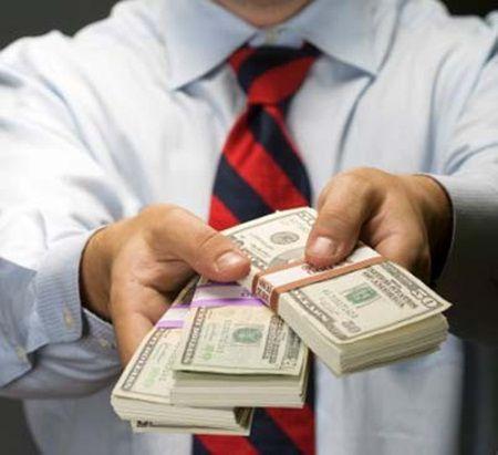 5 modalitati de a atrage prosperitate financiara in 2015
