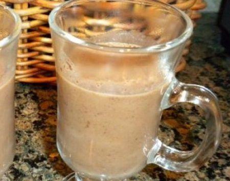 Cea mai buna bautura care poate inlocui cafeaua. Alternativa sanatoasa si un antioxidant puternic pentru fiecare zi