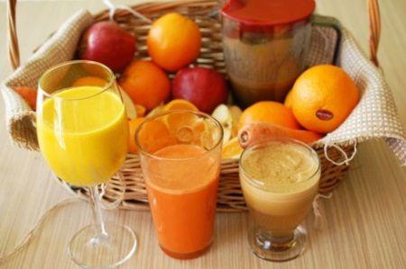 5 cele mai bune si nocive bauturi pentru pierderea in greutate
