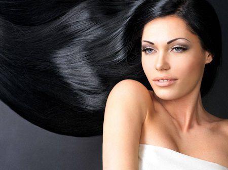 Machiaj toamna 2015: 5 tendinte esentiale pentru brunete