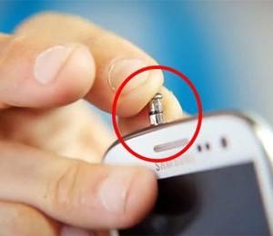 Butonul secret care cu siguranta nu stiai cum functioneaza! Fiecare telefon il poate avea