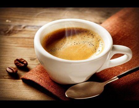 pierdeți în greutate metabolismul cafelei