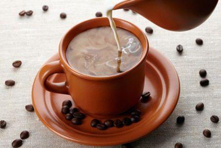 Adauga amestecul asta in cafeaua de dimineata si vei slabi garantat!
