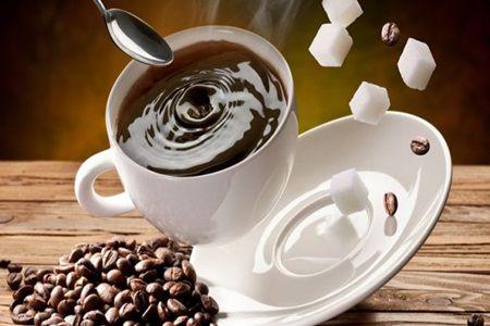 Dieta cu bulete de cafea si uleiuri vegetale