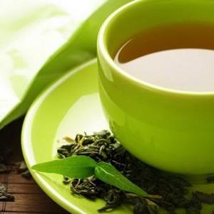 Ceaiul verde,  prietenul siluetei. Efectele se vad dupa doar doua saptamani