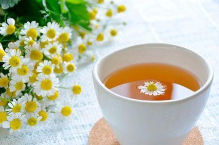 Topul celor mai sanatoase ceaiuri din plante