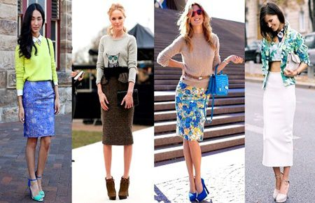 5 secrete pentru un stil clasic modern in aceasta vara