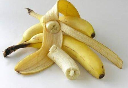 5 utilizari neasteptate ale cojilor de fructe si legume
