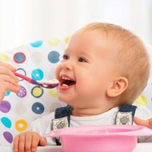 Cartoful dulce, leguma care are grija de sanatatea copilului tau