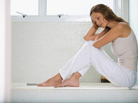 Remedii naturale pentru tratarea depresiei