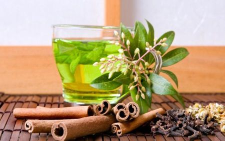 diabet Plante medicament care trateaza natural diabetul