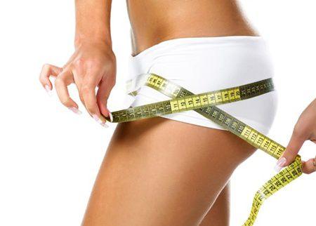 Dieta care te scapa de celulita