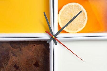 Dieta Crono sau cum sa slabesti cu ceasul in mana