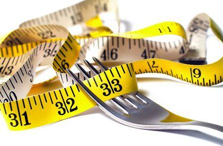 Dieta express de primavara de 7 zile