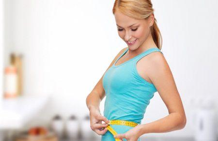 Dieta cu branza de vaci, slabesti 5 kg in doar 5 zile