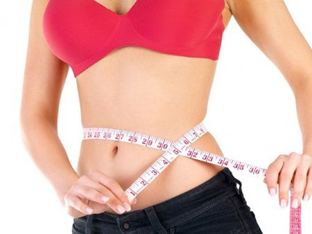 Dieta de slabire rapida