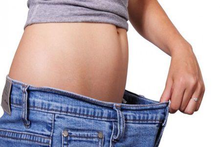Dieta militara: slabeste 3 kg in doar trei zile