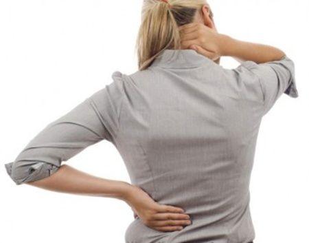 10 alimente impotriva durerilor musculare