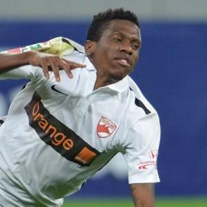 Ce simptome are hipertrofia cardiaca, boala care l-a ucis pe fotbalistul Patrick Ekeng