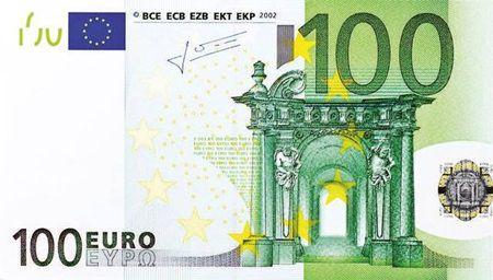 Se dau bani de la stat: 100 de euro lunar pentru fiecare copil