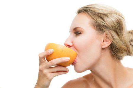5 cele mai sanatoase fructe pentru a le manca la micul dejun
