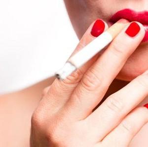7 alimente care purifica organismul de nicotina