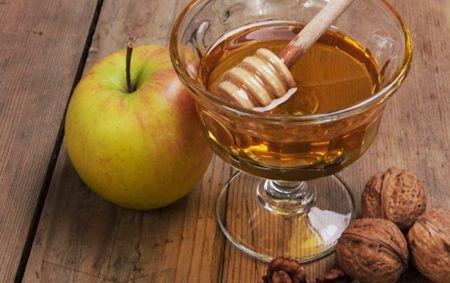 5 alimente naturale care lupta impotriva gripei