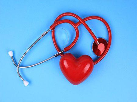 Remedii naturale pentru hipertensiune