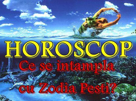 Horoscop Sambata 18 Aprilie 2015