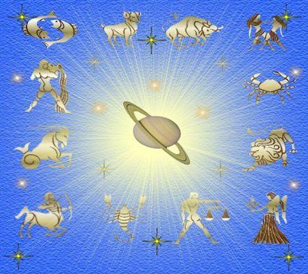 Horoscop luna aprilie 2014