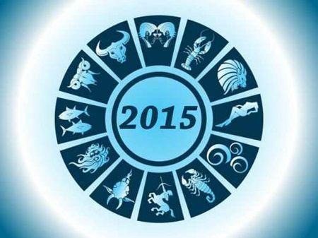 Horoscop zilnic Joi 26 Februarie 2015