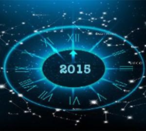 Horoscop 2015: predictii generale pentru anul viitor