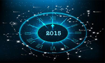 Predictii pentru anul 2015