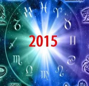 Horoscop anual 2015: ce prezic astrele pentru fiecare zodie