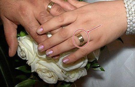 Porti inelul de ani de zile dar stii ce semnifica? De ce se poarta VERIGHETA pe al patrulea deget