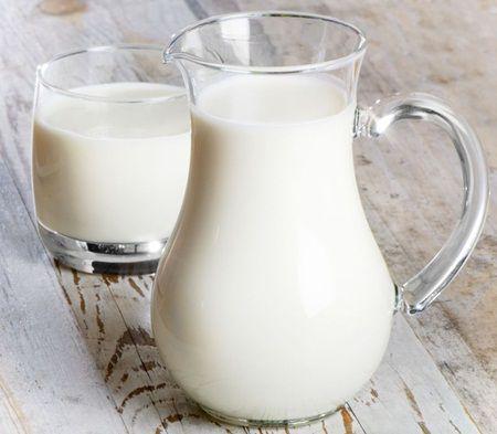 De ce trebuie sa bei lapte in fiecare zi? Vei fi uimit ce boli trateaza!